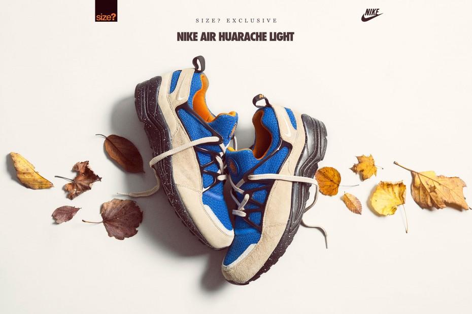 Nike-Air-Huarache-Light-1-930x620