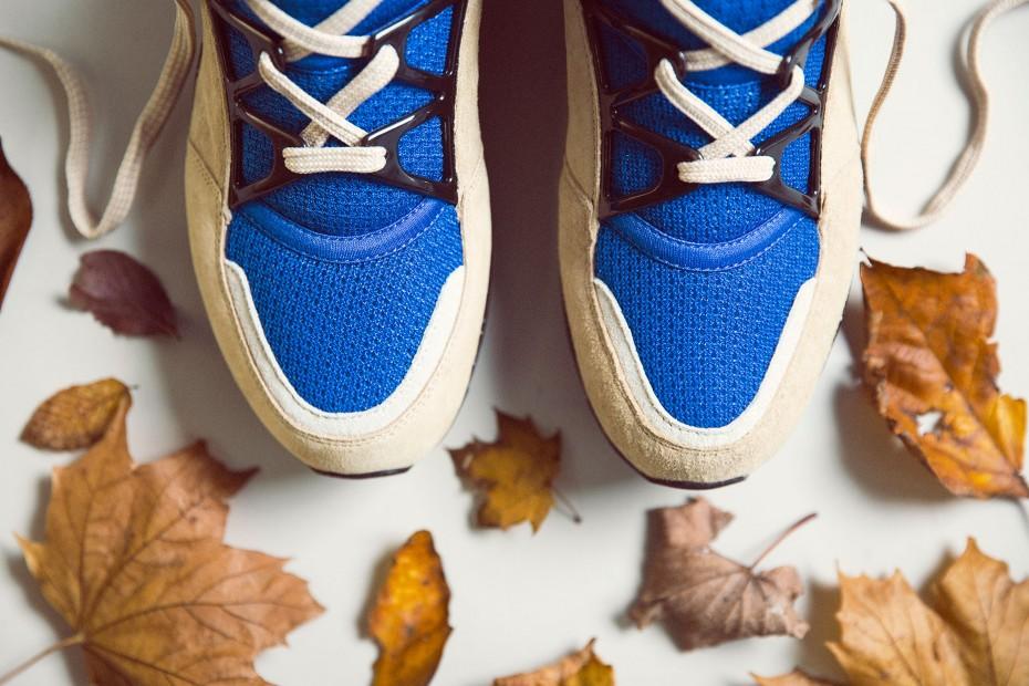 Nike-Air-Huarache-Light-3-930x620