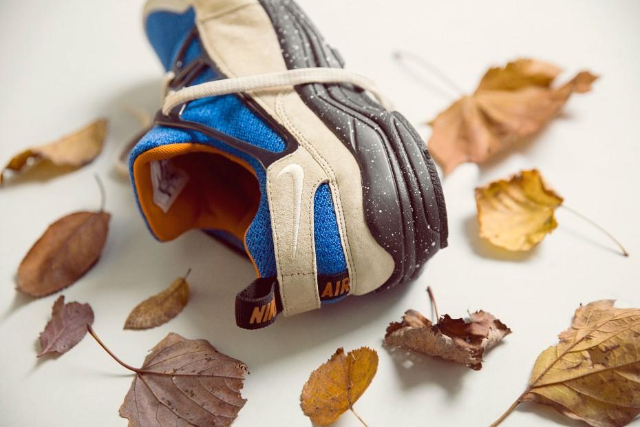 Nike-Air-Huarache-Light-4-930x620