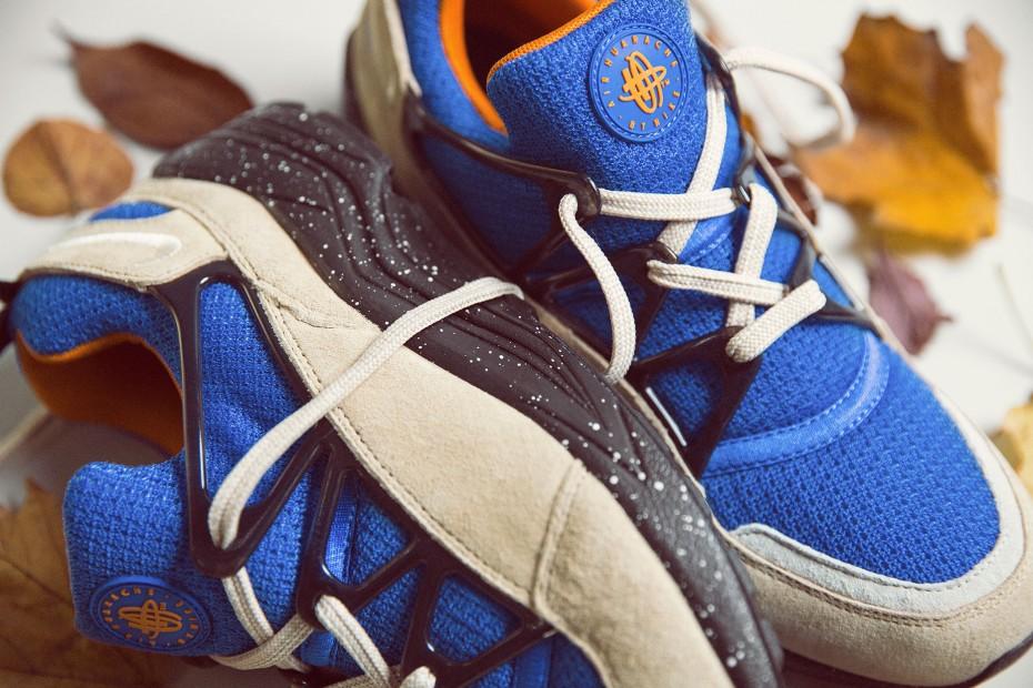 Nike-Air-Huarache-Light-6-930x620