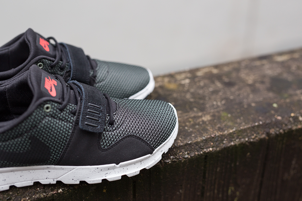 Nike-SB-Trainerendor-green-black-Kopie-2