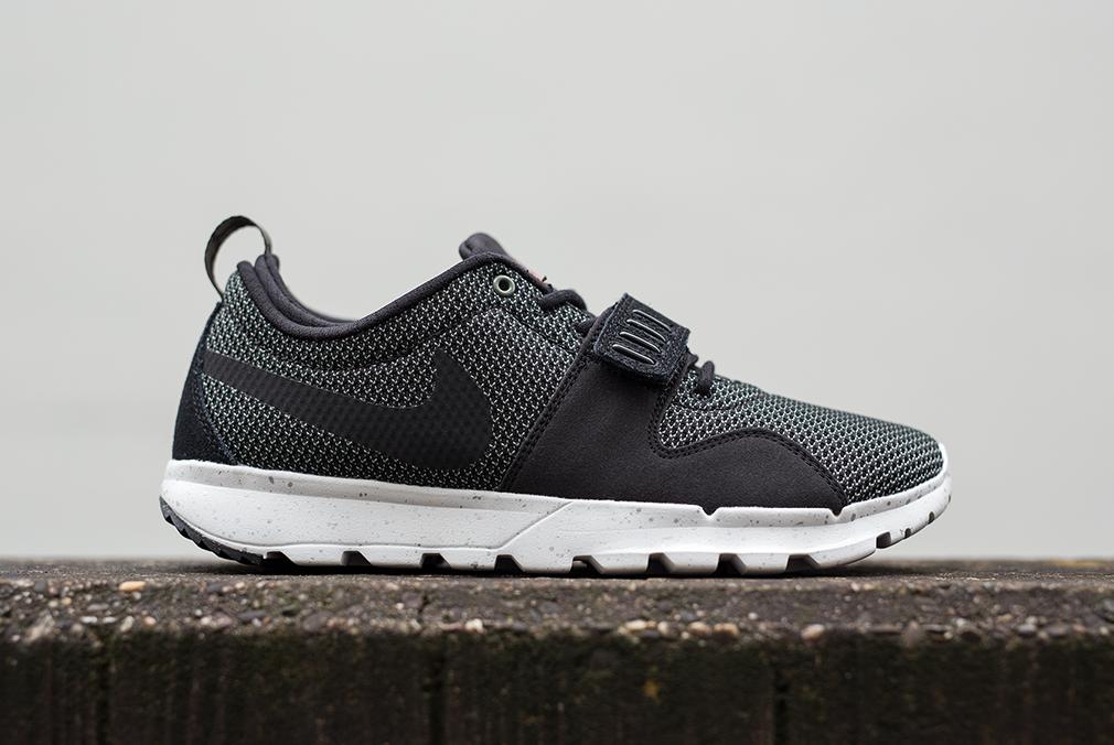 Nike-SB-Trainerendor-green-black-Kopie