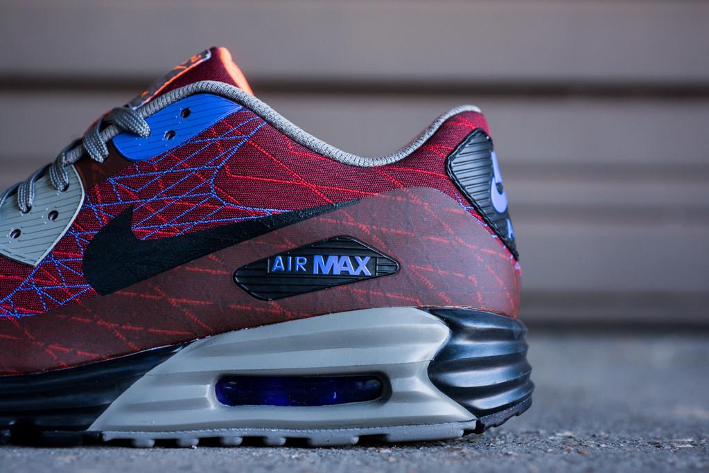 Nike_Air_Max_90_Lunar90_JCRD_Sneaker_Politics_10_1024x1024
