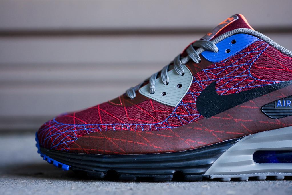 Nike_Air_Max_90_Lunar90_JCRD_Sneaker_Politics_11_1024x1024