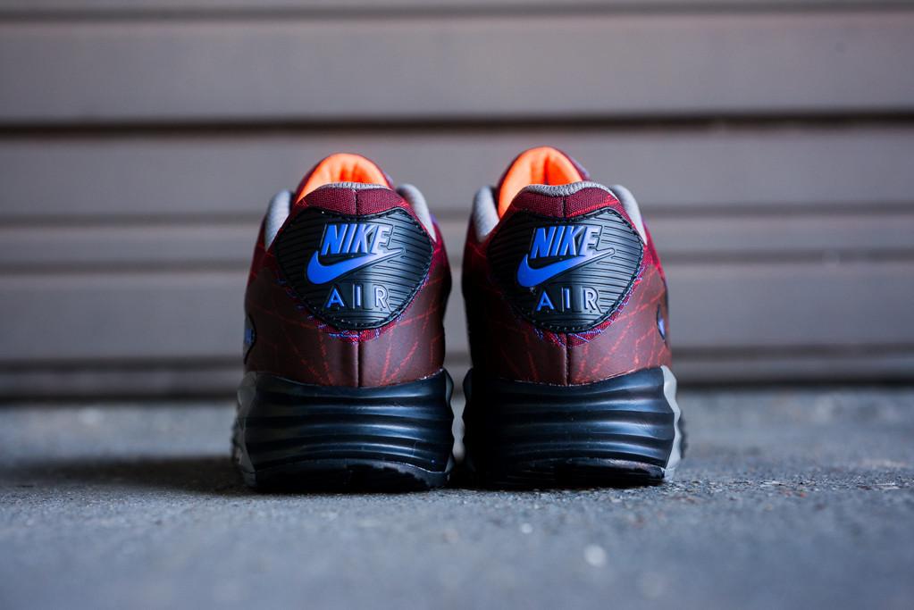 Nike_Air_Max_90_Lunar90_JCRD_Sneaker_Politics_12_1024x1024