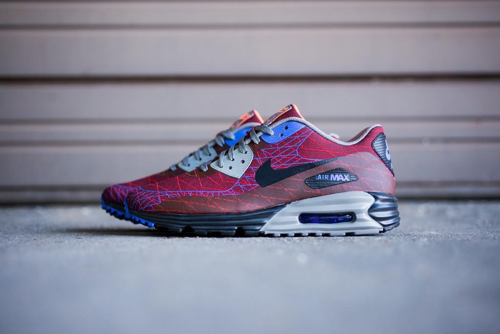 Nike_Air_Max_90_Lunar90_JCRD_Sneaker_Politics_13_1024x1024