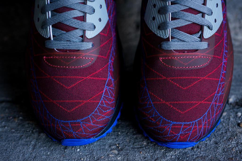 Nike_Air_Max_90_Lunar90_JCRD_Sneaker_Politics_16_1024x1024