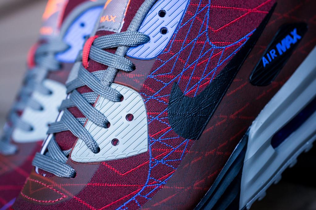 Nike_Air_Max_90_Lunar90_JCRD_Sneaker_Politics_17_1024x1024