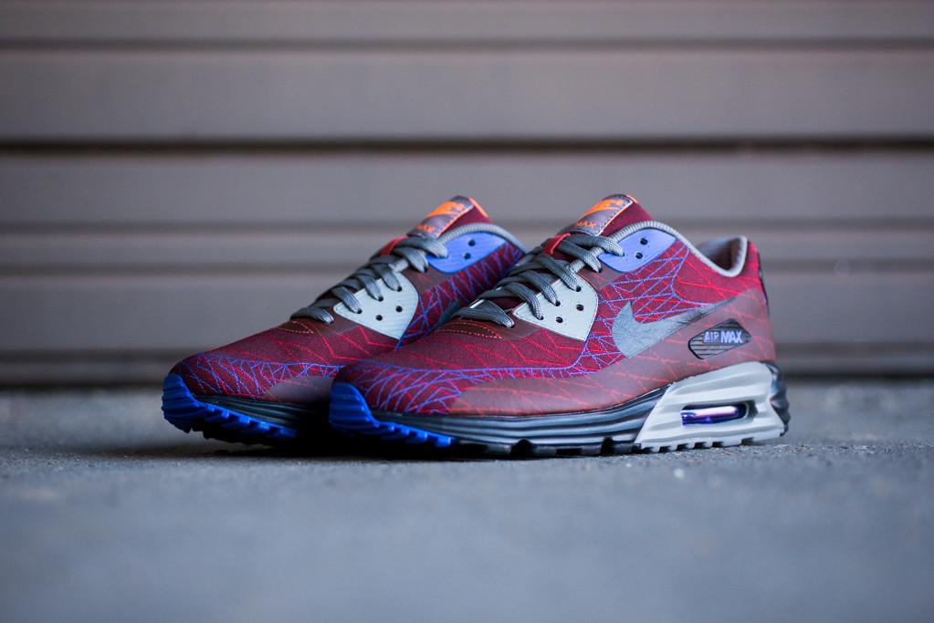 Nike_Air_Max_90_Lunar90_JCRD_Sneaker_Politics_9_1024x1024