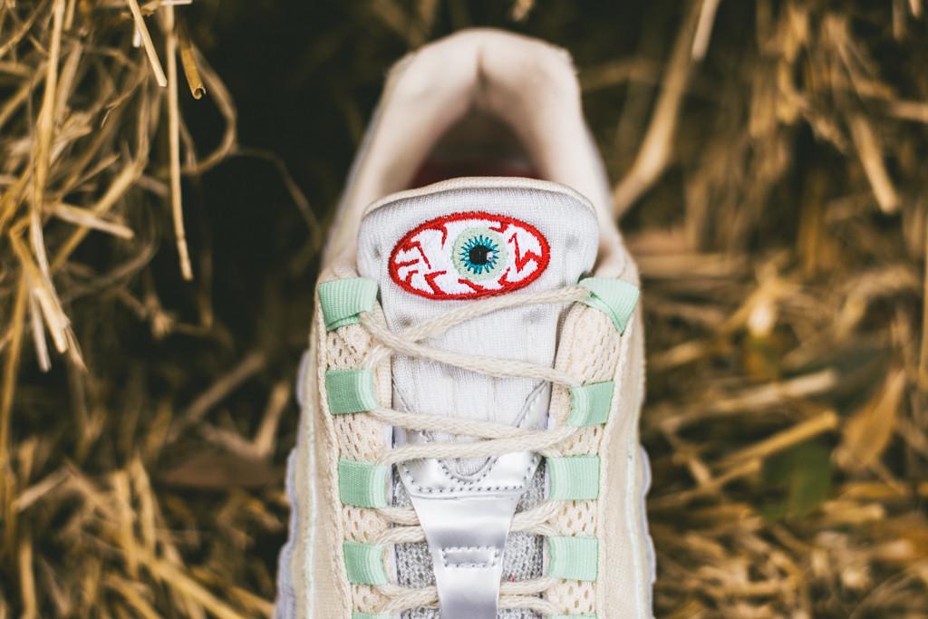 Nike_Air_Max_95_HW_Pack_Sneaker_Politics_10_1024x1024