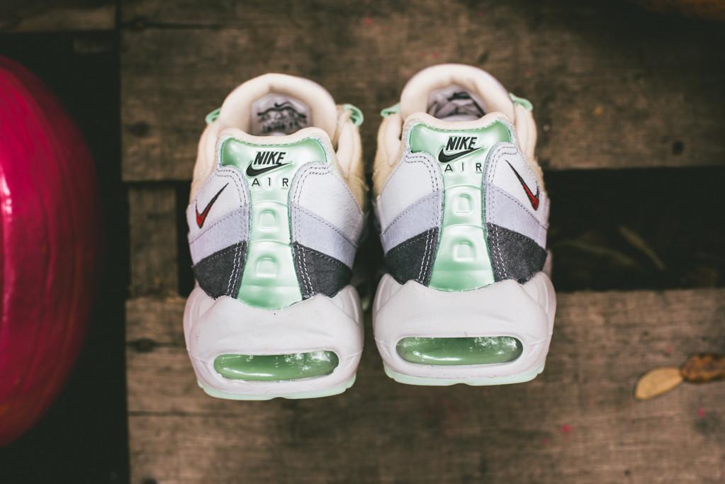 Nike_Air_Max_95_HW_Pack_Sneaker_Politics_6_1024x1024
