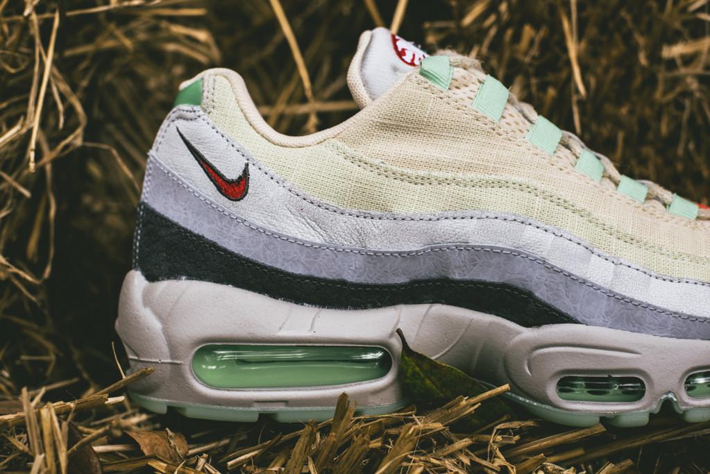 Nike_Air_Max_95_HW_Pack_Sneaker_Politics_9_1024x1024