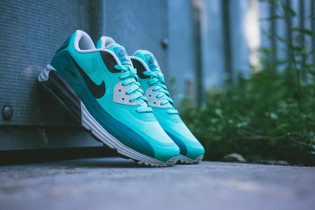 Nike_Air_Max_Lunar90_WR_Sneaker_Politics_11_1024x1024