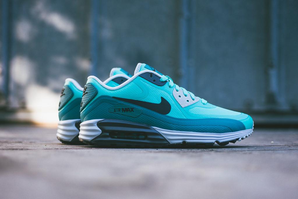 Nike_Air_Max_Lunar90_WR_Sneaker_Politics_1_1024x1024