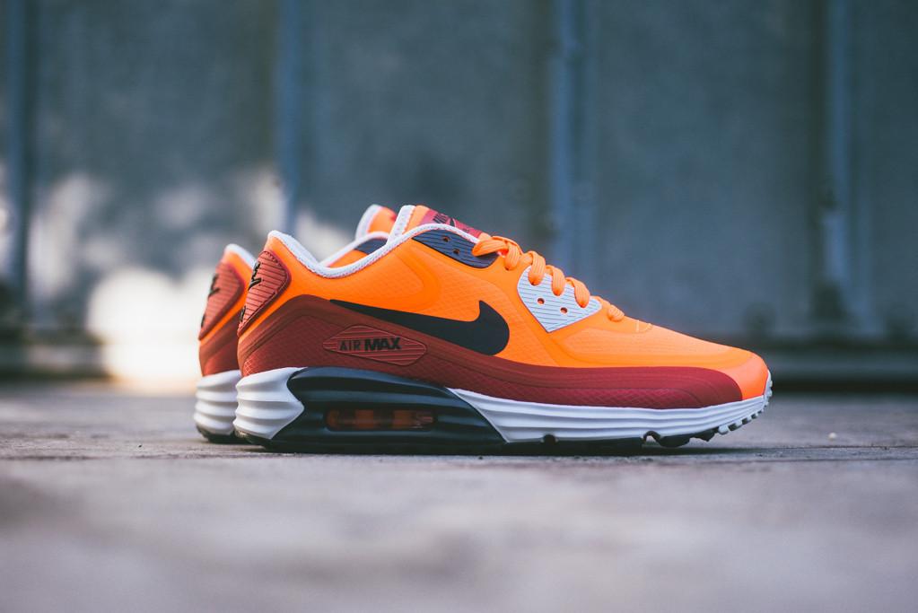 Nike Air Max Lunar90 WR Collection. Nike_Air_Max_Lunar90_WR_Sneaker_Politics_2_1024x1024; Nike_Air_Max_Lunar90_WR_Sneaker_Politics_3_1024x1024