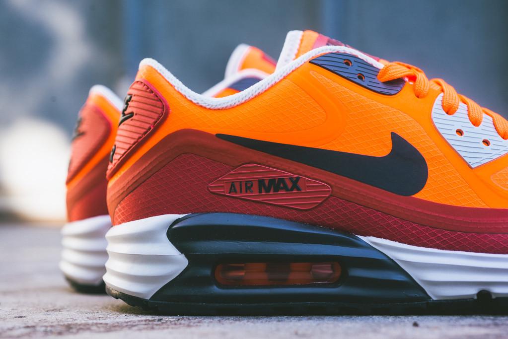 Nike_Air_Max_Lunar90_WR_Sneaker_Politics_3_1024x1024