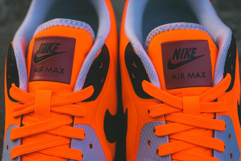 Nike_Air_Max_Lunar90_WR_Sneaker_Politics_5_1024x1024