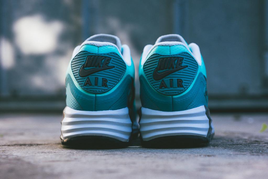 Nike_Air_Max_Lunar90_WR_Sneaker_Politics_7_1024x1024