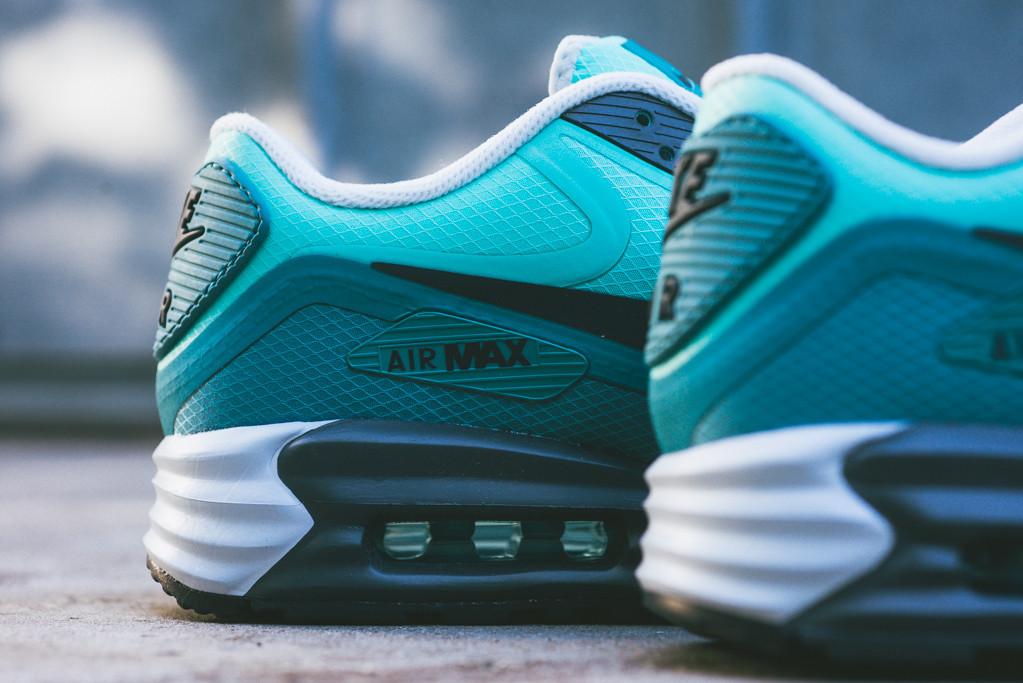 Nike_Air_Max_Lunar90_WR_Sneaker_Politics_8_1024x1024