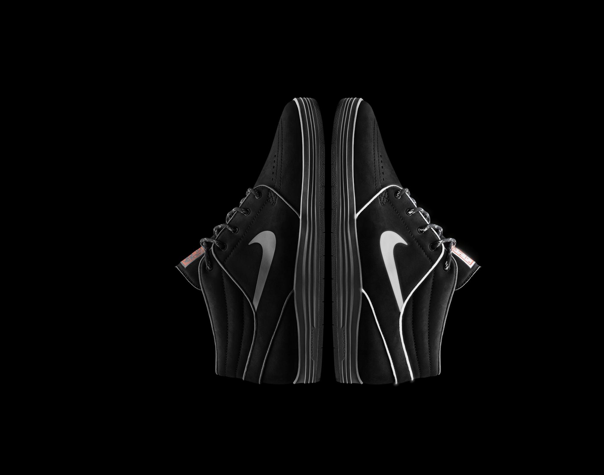 Nike_SB_HO14_FlashPack_Janoski_Butterfly_3339