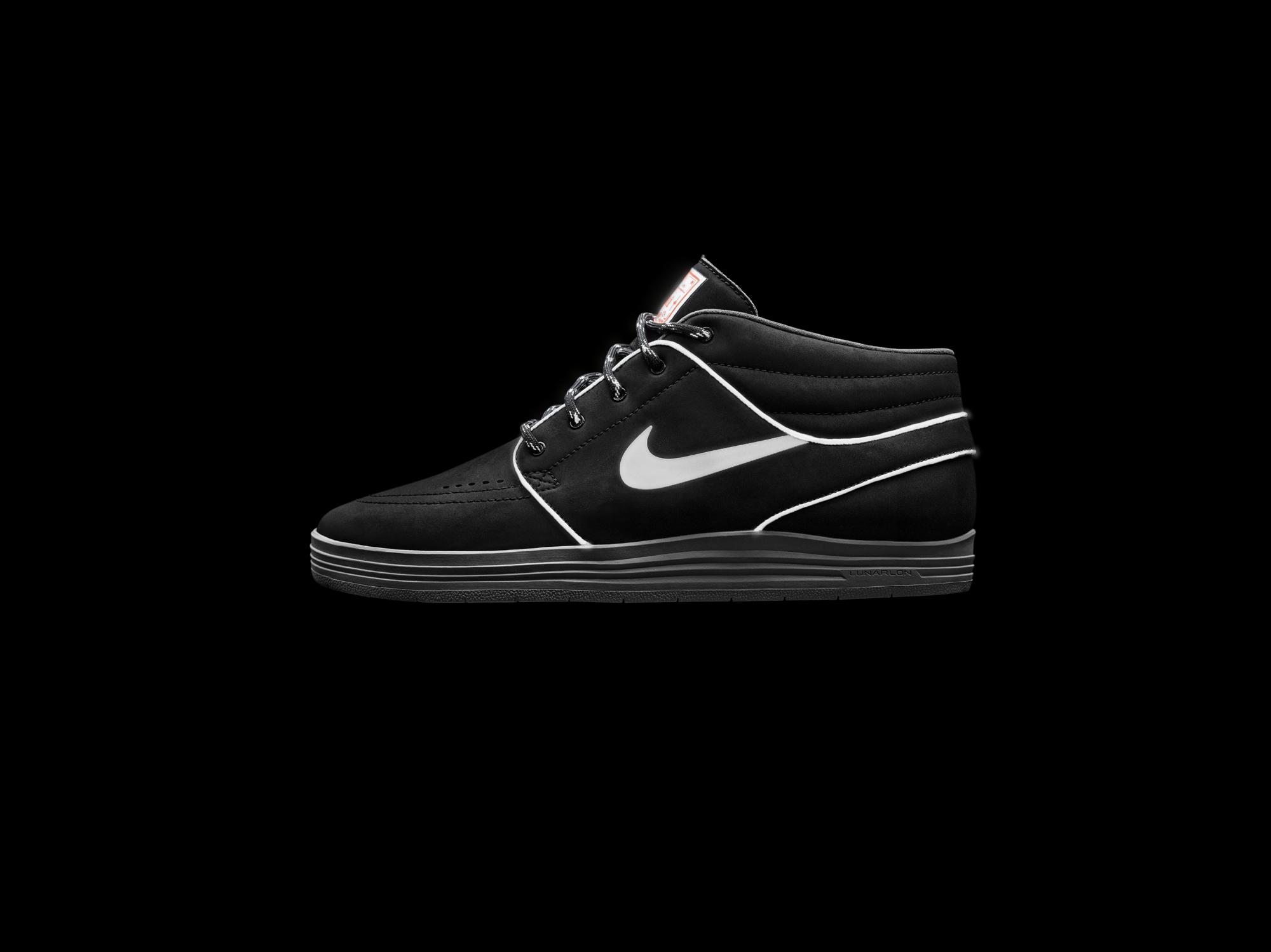 Nike_SB_HO14_FlashPack_Janoski_Details_LeftLat_3339