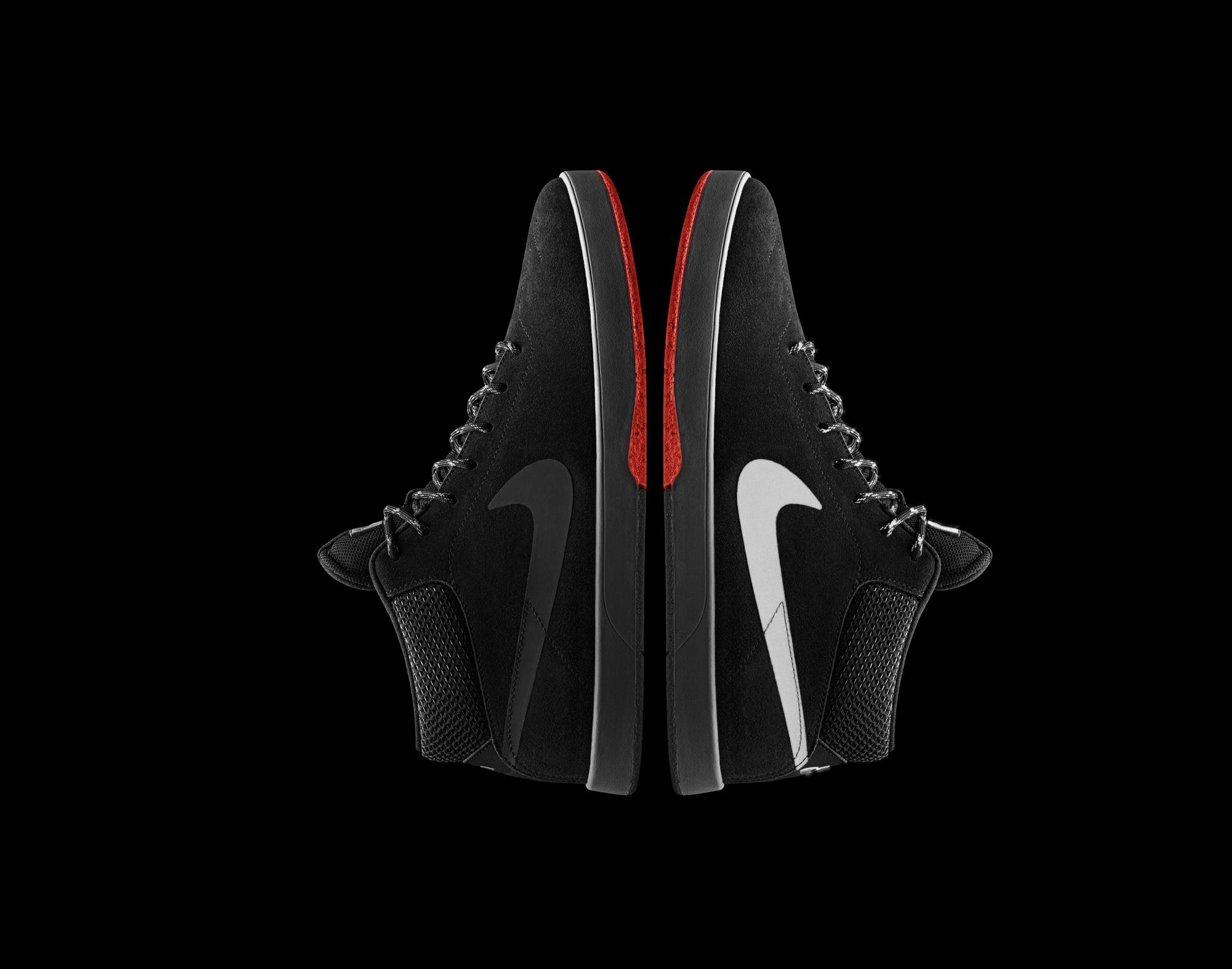 Nike_SB_HO14_FlashPack_Koston_Butterfly_33397
