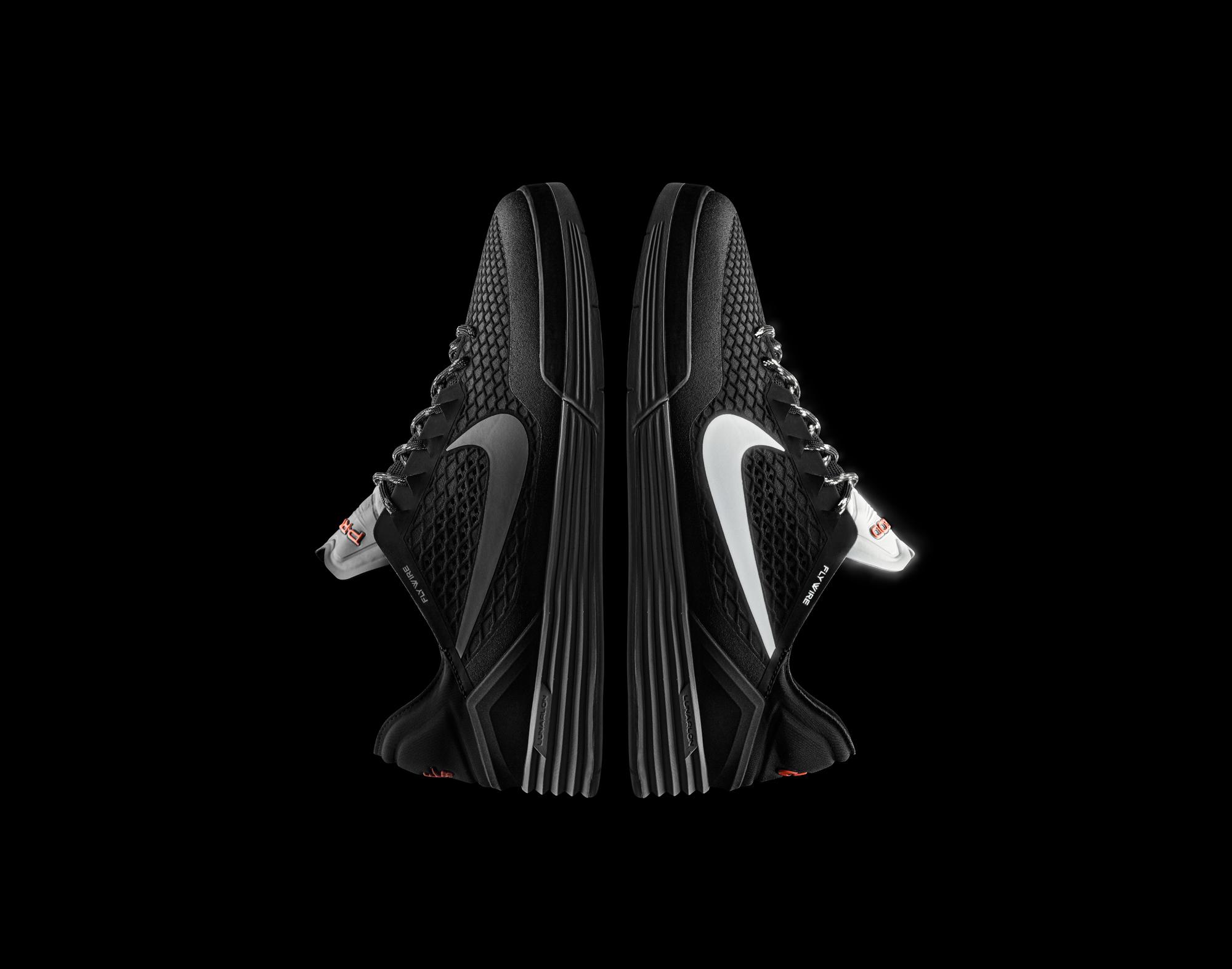 Nike_SB_HO14_FlashPack_PROD_Butterfly_33403
