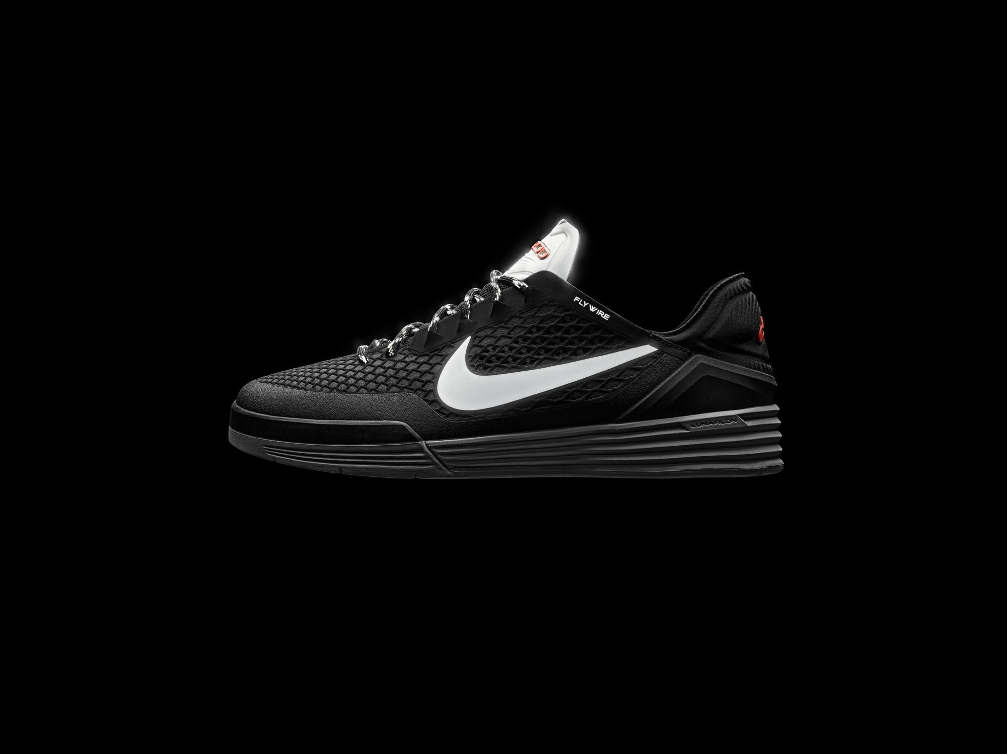 Nike_SB_HO14_FlashPack_PROD_Details_LeftLat_3340