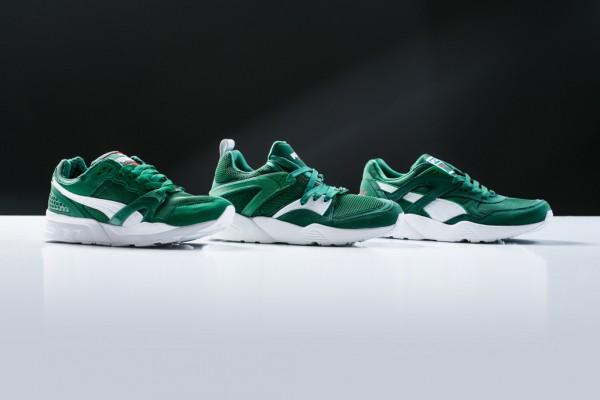 Puma-Feature-LV-6017