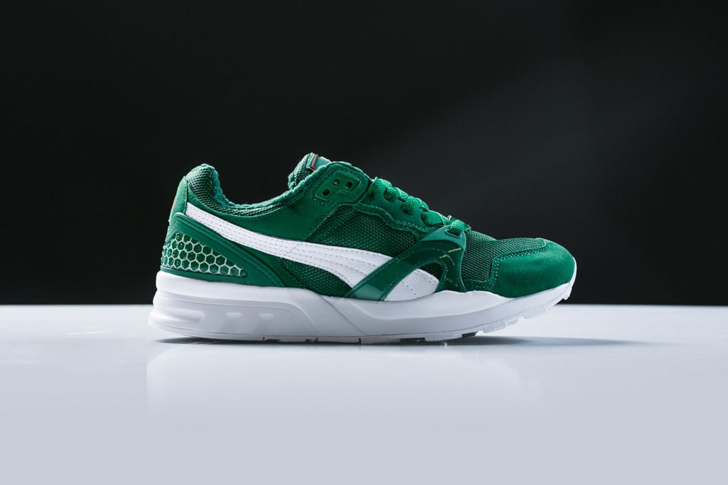 Puma-Feature-LV-6019