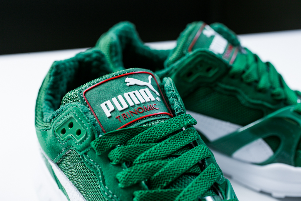 Puma-Feature-LV-6026