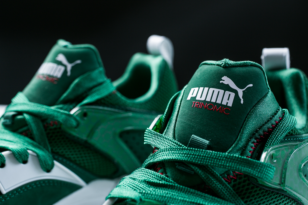 Puma-Feature-LV-6030