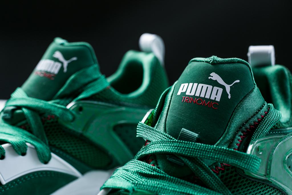 Puma-Feature-LV-6030