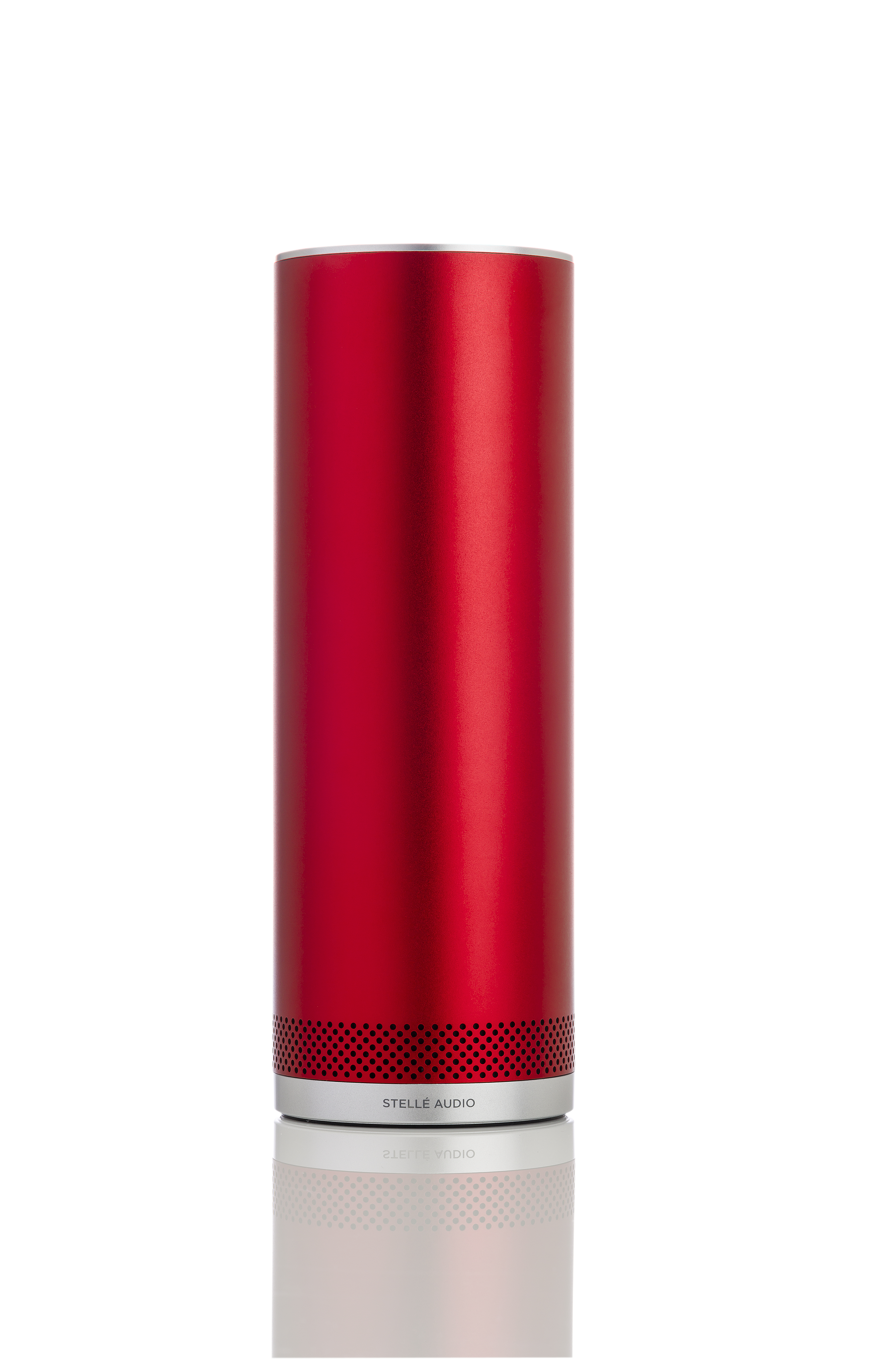 Red Pillar front_009