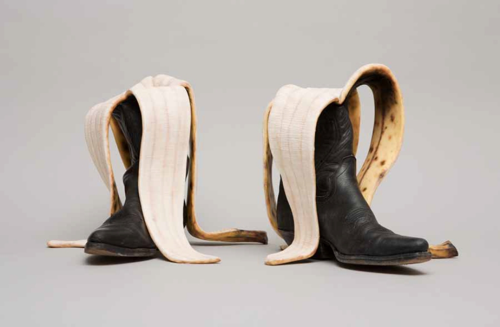 Prix Marcel Duchamp : une récompense bien méritée