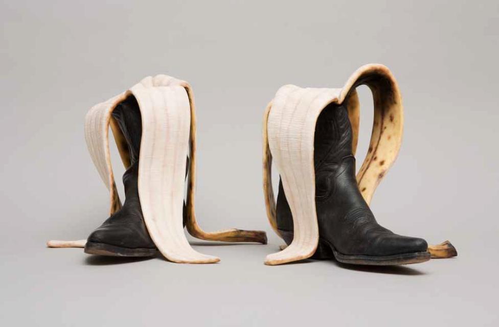 Prix Marcel Duchamp 2014 FIAC
