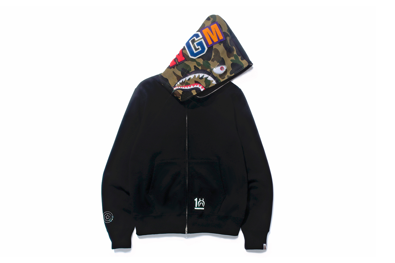 a-bathing-ape-bape-shark-hoodie-10th-anniversary-collection-1
