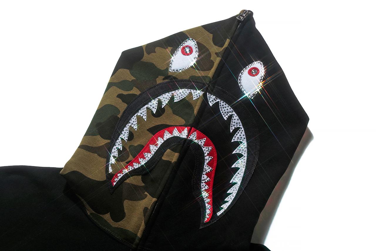 a-bathing-ape-bape-shark-hoodie-10th-anniversary-collection-2