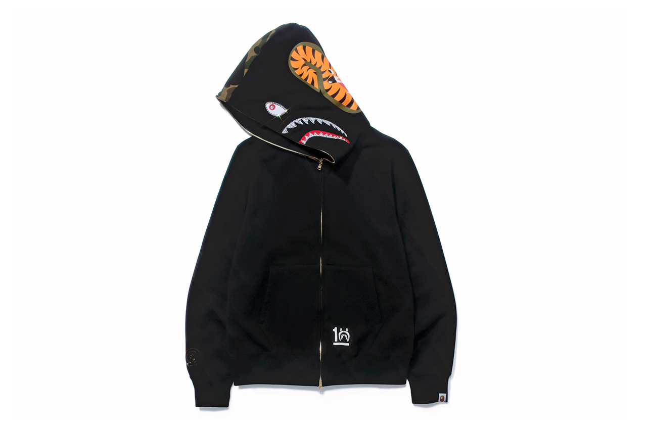 a-bathing-ape-bape-shark-hoodie-10th-anniversary-collection-4