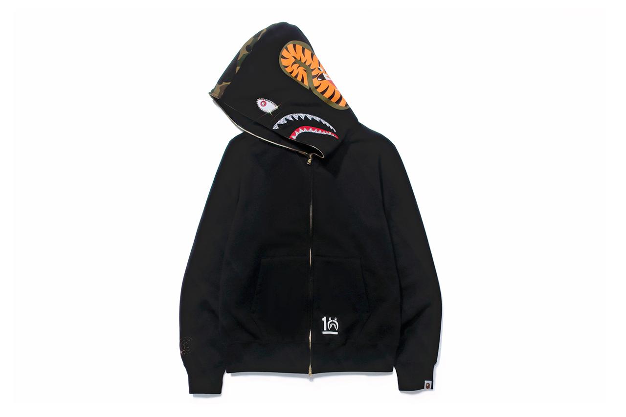 a-bathing-ape-bape-shark-hoodie-10th-anniversary-collection-4