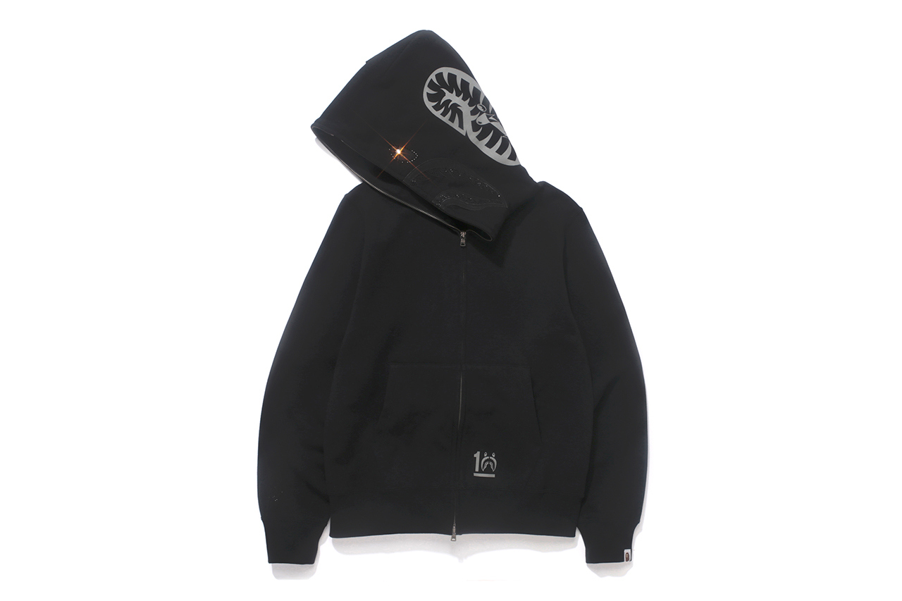 a-bathing-ape-bape-shark-hoodie-10th-anniversary-collection-5