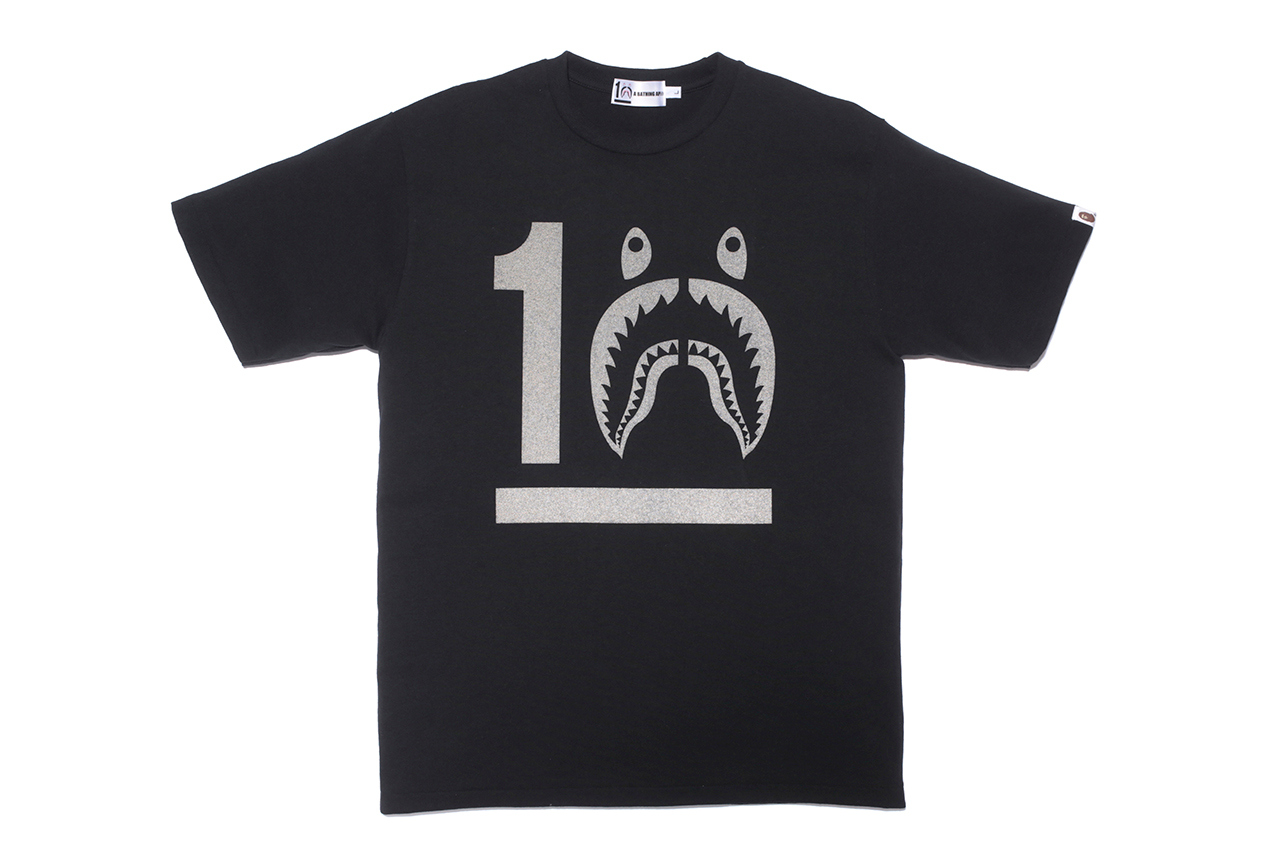 a-bathing-ape-bape-shark-hoodie-10th-anniversary-collection-9