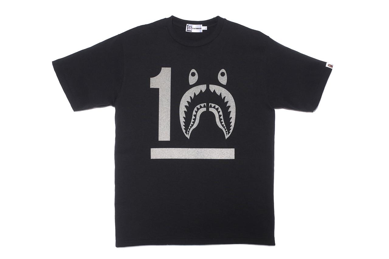 a-bathing-ape-bape-shark-hoodie-10th-anniversary-collection-9
