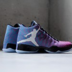 "Air Jordan XX9 ""River Walk"""