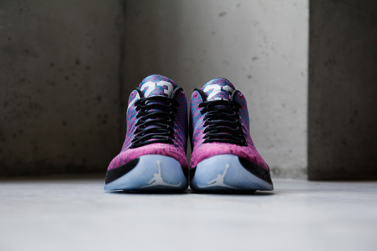 a-closer-look-at-the-air-jordan-xx9-river-walk-2