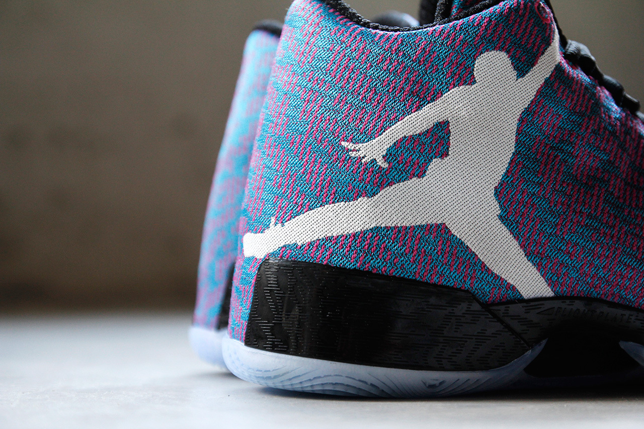 a-closer-look-at-the-air-jordan-xx9-river-walk-5