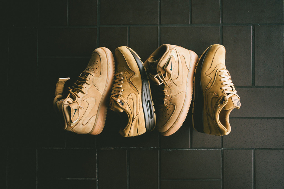 a-closer-look-at-the-nike-air-force-1-mid-nsw-flax-collection-7