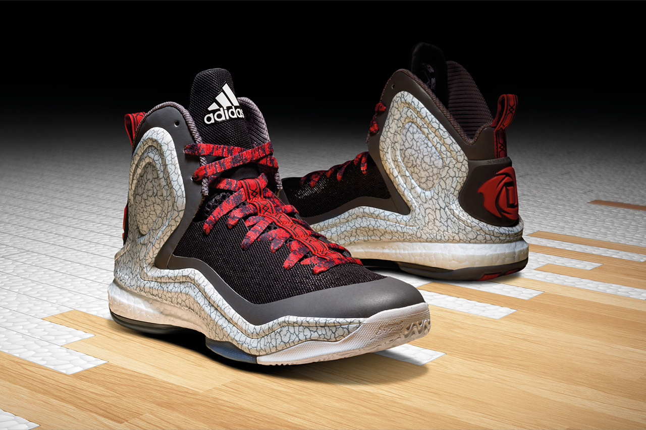 adidas-d-rose-5-boost-home-alternate-away-2