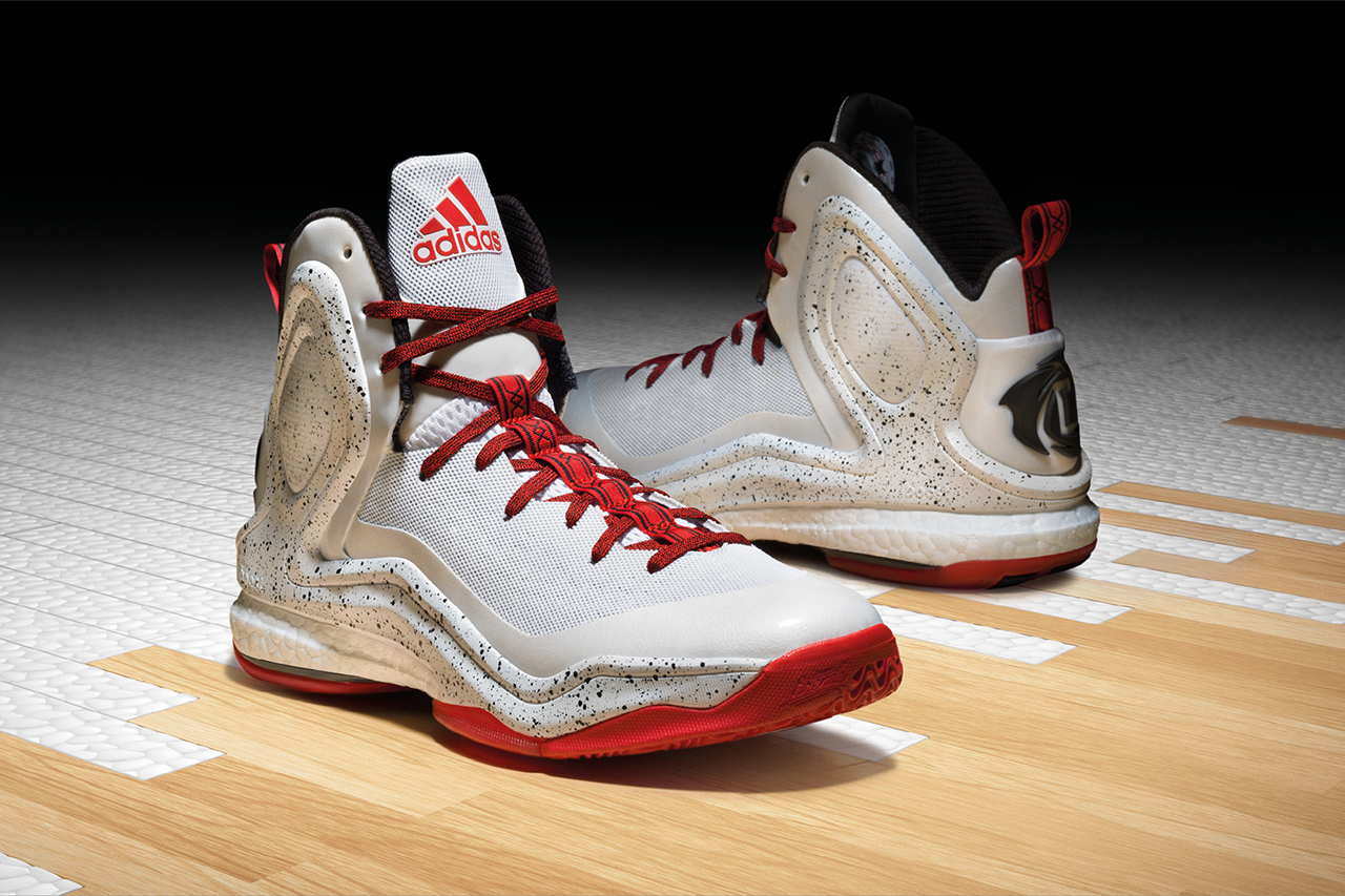 adidas-d-rose-5-boost-home-alternate-away-3