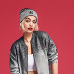 "adidas Originals by Rita Ora Automne Hiver 2014 ""Roses"" & ""Spray"" Packs"